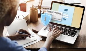 Asmens duomenų apsauga ir asmens duomenys